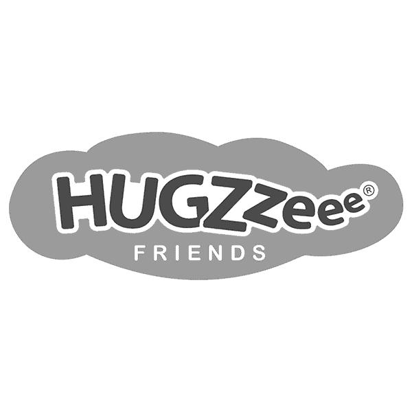 Hugzzeee
