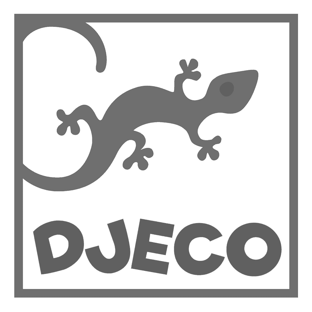 DJECO